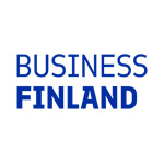 businessfinland