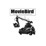 moviebird