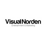 visualnorden